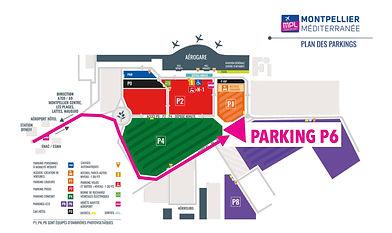 plan_BoardingtoFamily_aeroport-parking20
