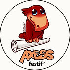 Axess logo.jpg