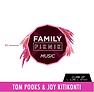 TomPooks_JoyKitikonti_ClimbEP_FamilyPikn