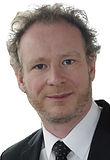 Vanden Bossche Bertrand.JPG