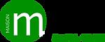 logo-mjc-v2.png