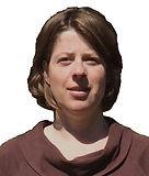 Dominique Boillot.jpg