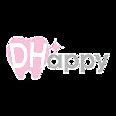 DHAPPY_logo_nuki.png