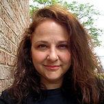 Sara Kubik photo.jpg