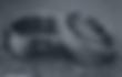 Screen Shot 2019-11-03 at 5.57.13 PM.png