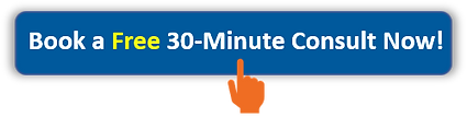 30min button2.png