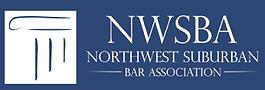 NWSBA Logo.png