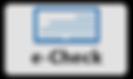 eCheck-ButtonGrey_29968.png