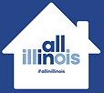 all in illinois graphic blue.png
