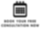 Screen Shot 2020-02-20 at 1.37.32 PM.png