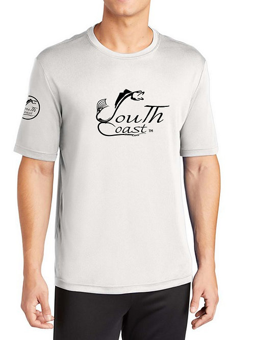 Cotton T's in Youth, Lady's or Men's