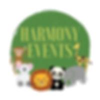 Harmony Events Logo.jpg