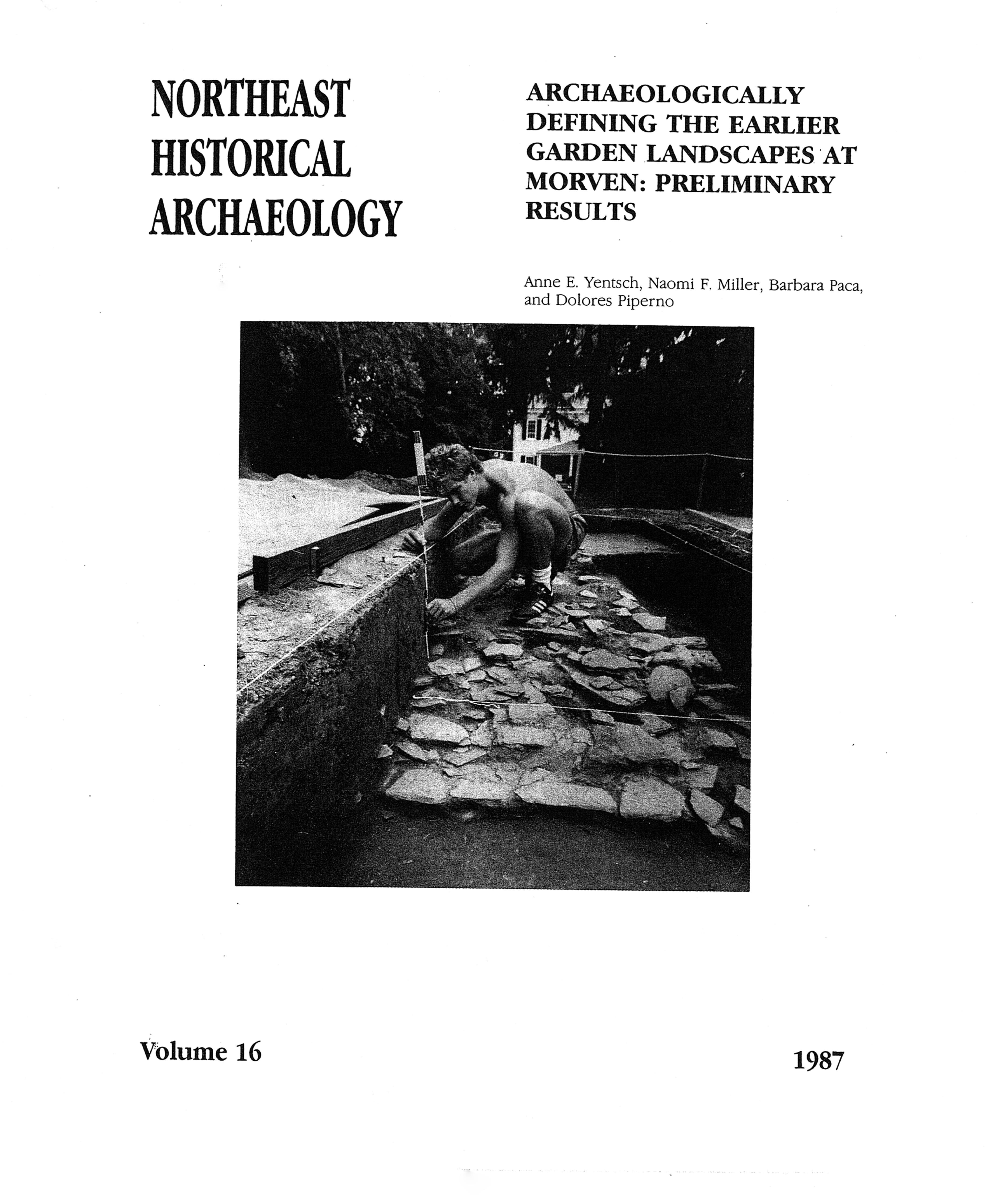 1987_morven archaeology-1