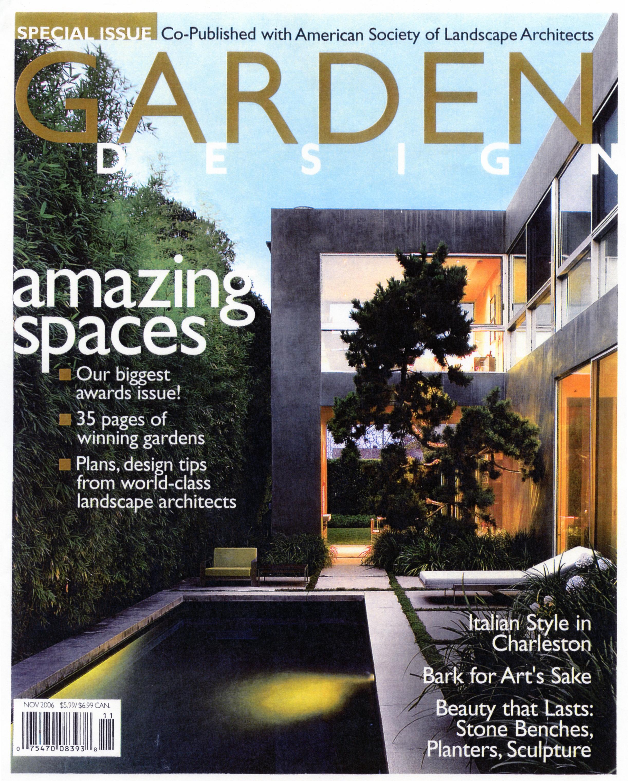 2006_garden design_ nov