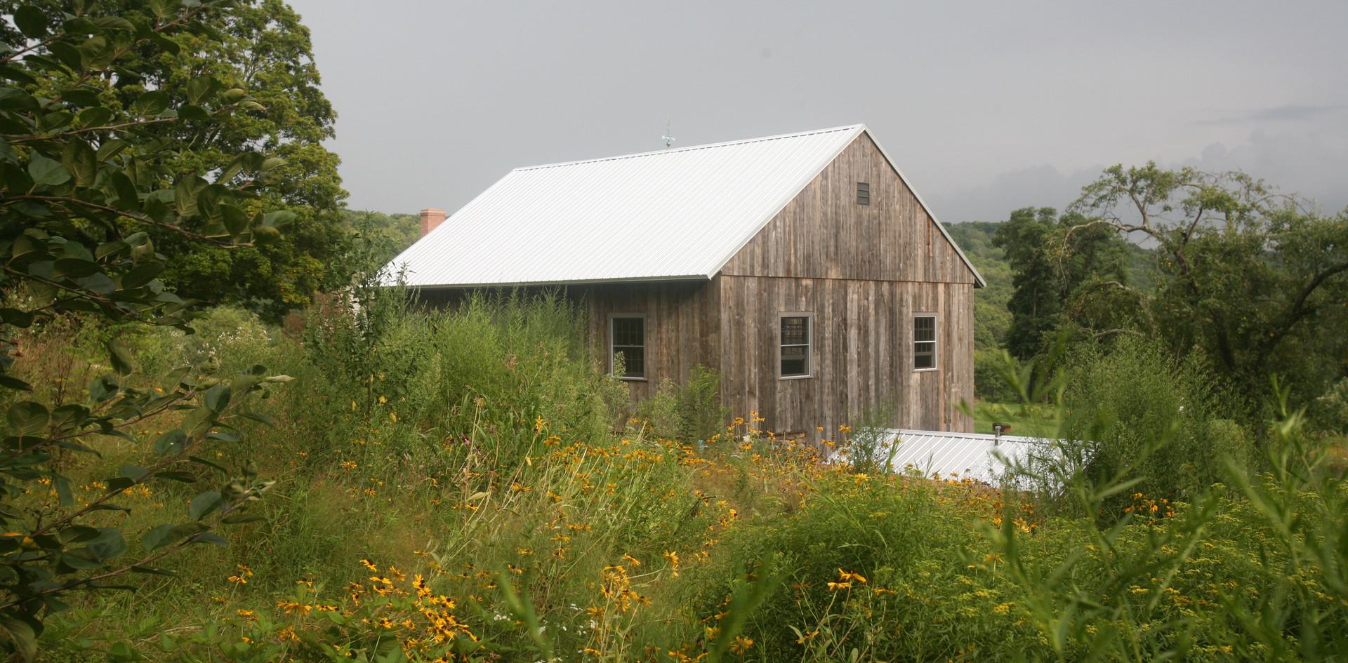 Holly Farms, Washington, Connecticut