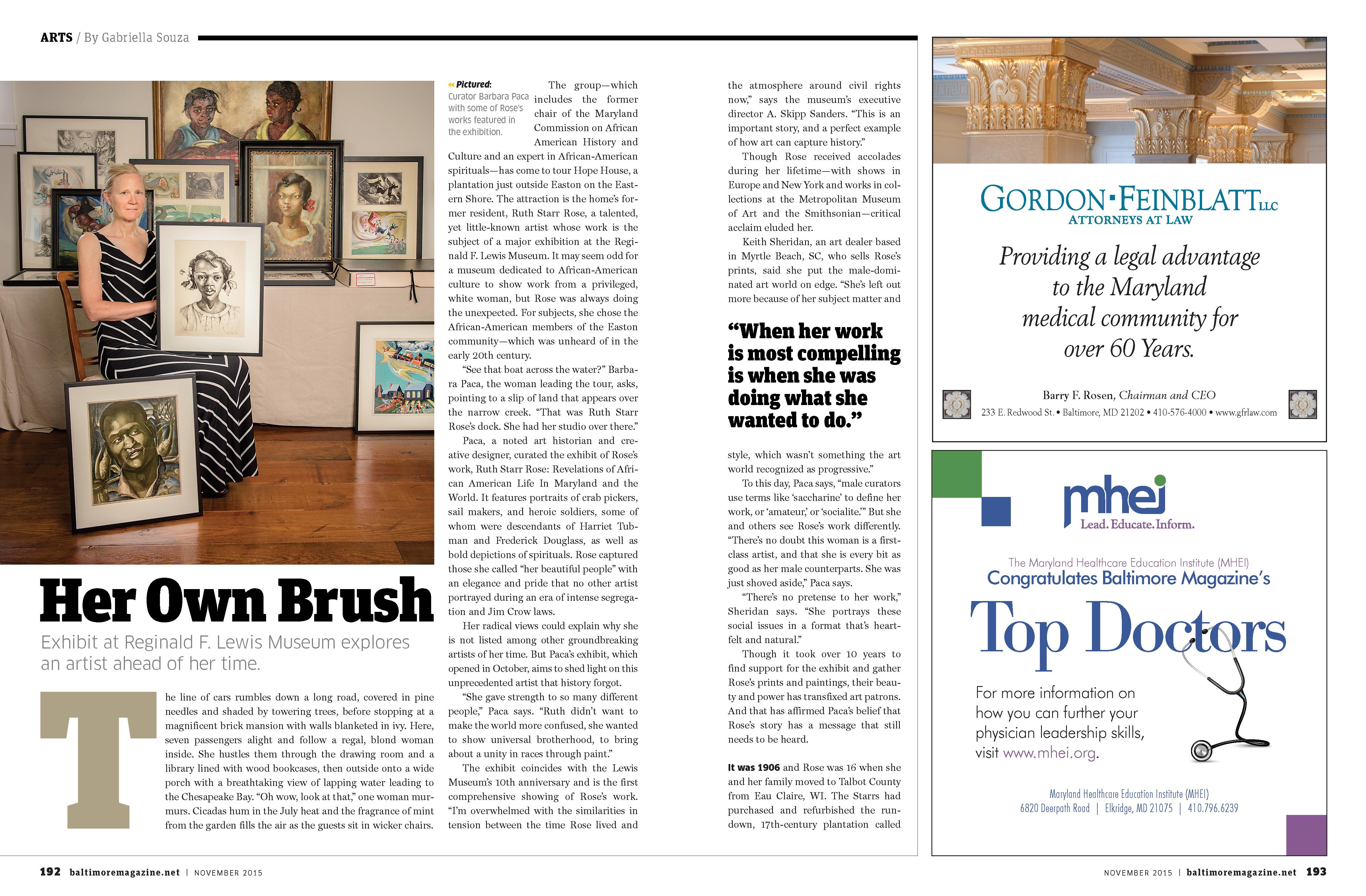 Baltimore_Magazine_November_2015_Page_1.