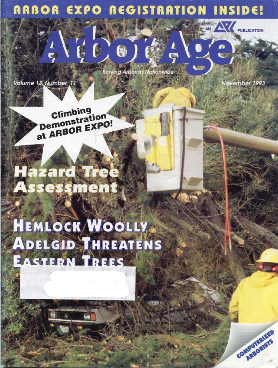 1993_ArborAge-1