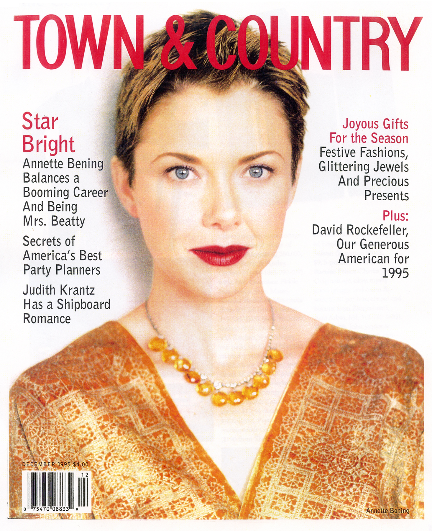 1995_town and country_december