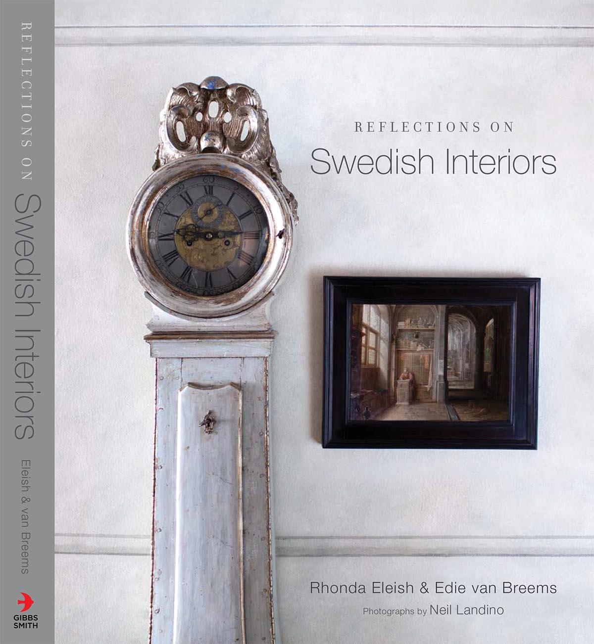2013_ReflectionsonSwedish Interiors_Sept