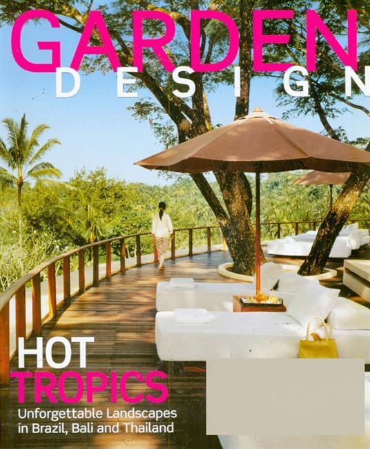 2009_garden design january