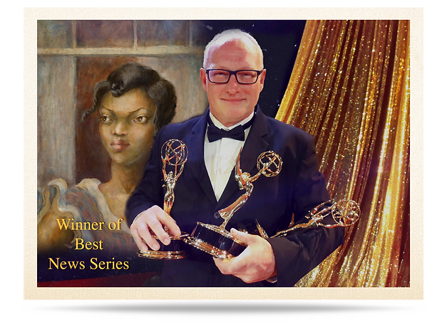 Ruth Starr Rose Emmy.png