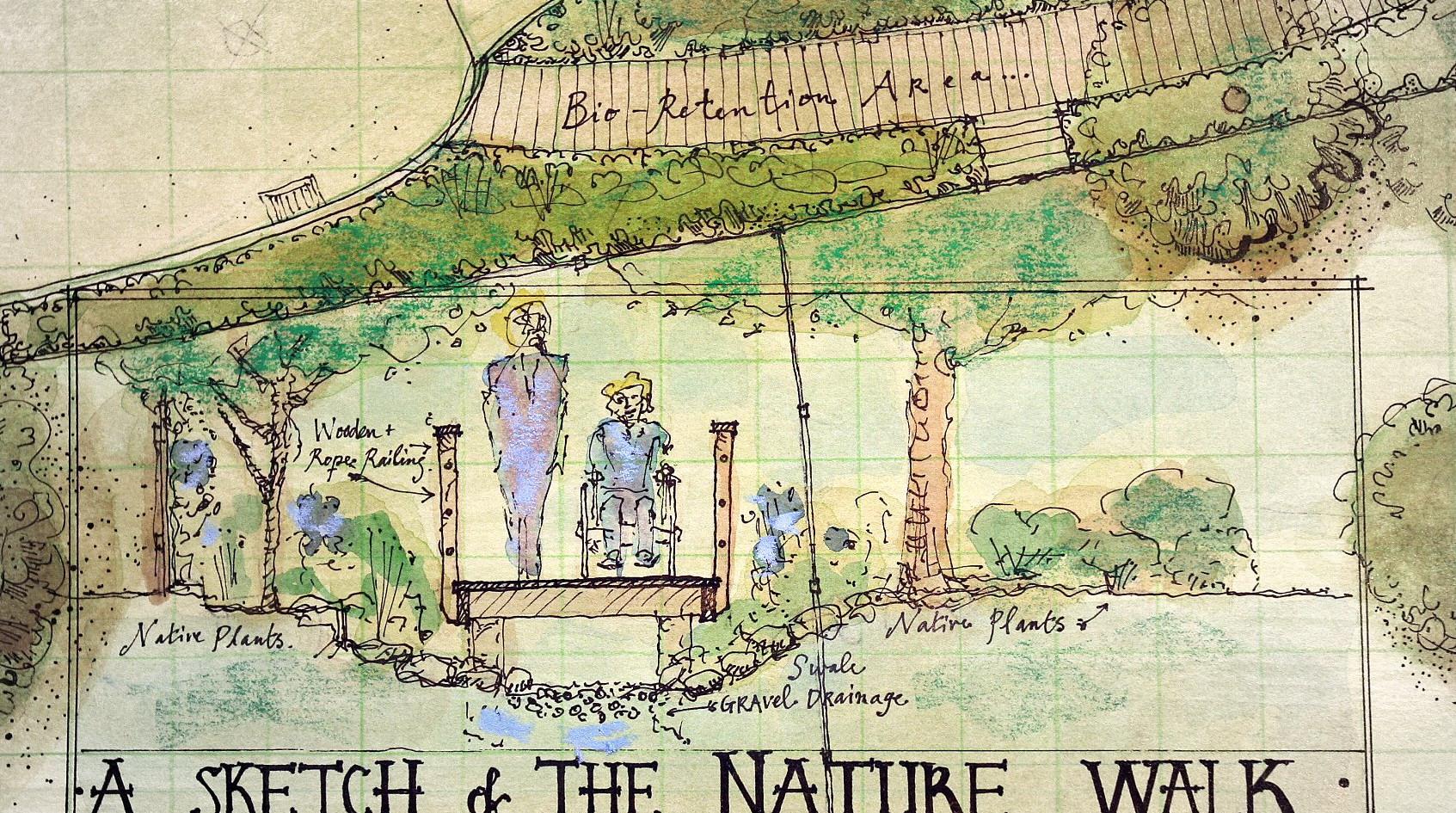 280-10-2_Nature Walk.jpg