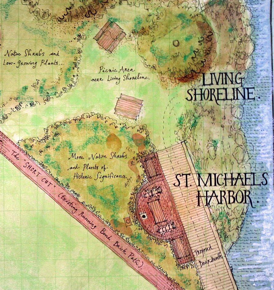 280-12-1_Living Shoreline.jpg