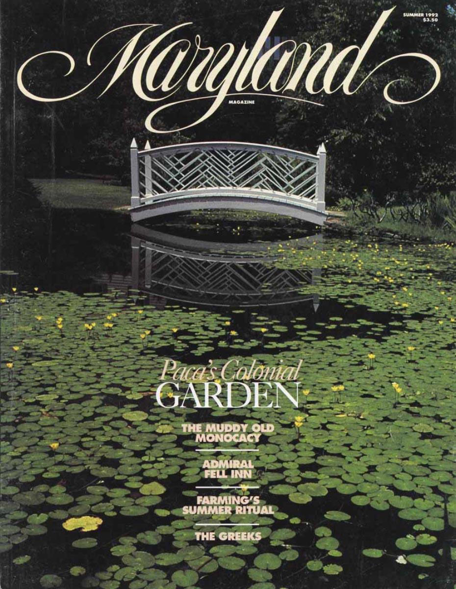 1992_MarylandMag-1