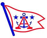 AYC flag emblem copy[2639].jpg