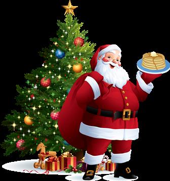 santa-hd-png-santa-claus-png-hd-png-imag