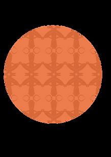 cricket orange.png