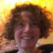 Suzanne White.jpg