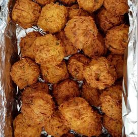 Onion Bhaji.jpg