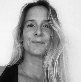 Annabelle Wells from the Pilates Hub collaborating with The Complete Retreat