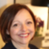 Kate Hayes Beauty Therapist. Kate provides therapies for The Complete Retreat Pilates and Wellbeing Retreats in the Lake District