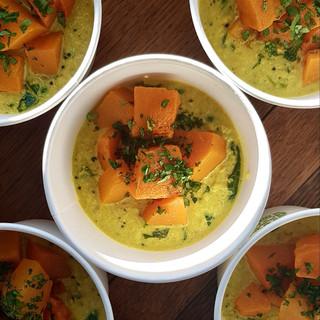 Kerala Squash Curry 5.jpg