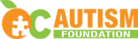 OCA Foundation Final Logo.png