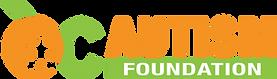 OCA Foundation Final Logo.png