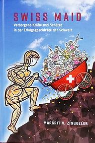 Swiss_Maid_German_edition.jpg