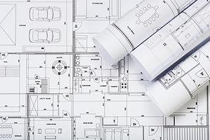 Architectural plans.jpg