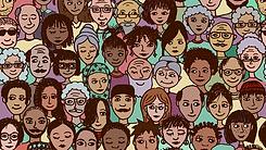 diversidad.jpg