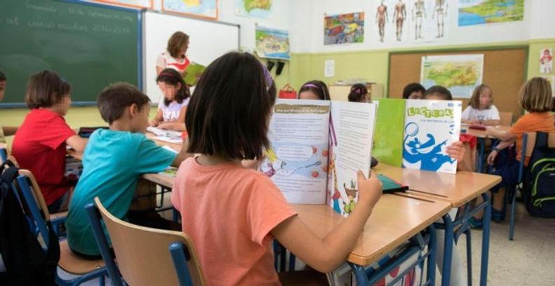 Educación3.jpg