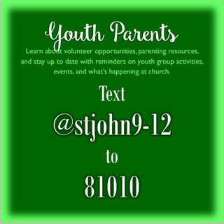 Remind-Youth-Parents_001.jpg