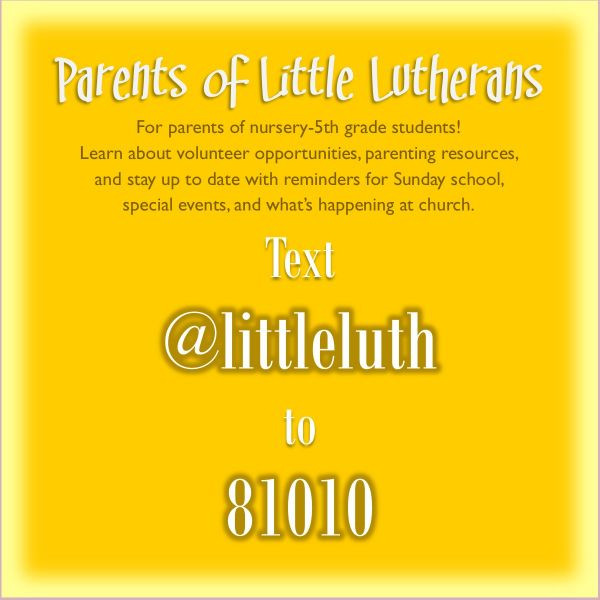 Remind-Little-Lutheran-Parents.jpg
