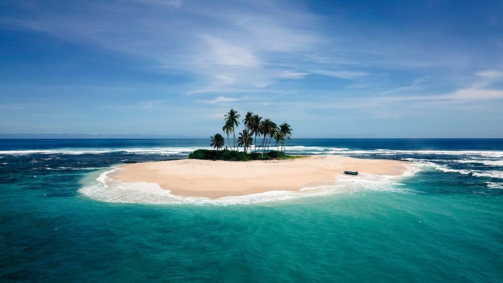 Île.jpg