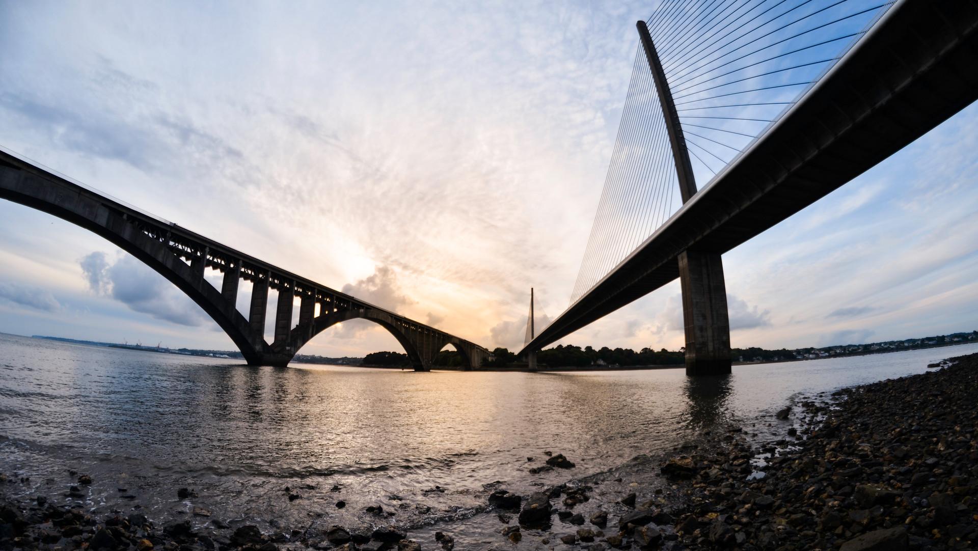 Pont de Brest.jpg