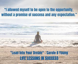 9 Carol Young.png