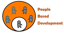 People Based Development Logo.PNG