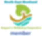 Member logo small.PNG
