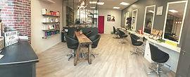 L'Atelier C coiffure